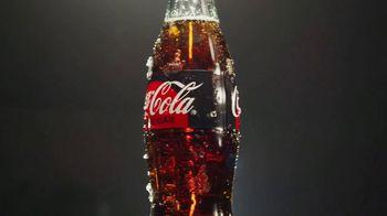 Coca-Cola Zero Sugar TV Spot, 'Taste for Yourself' - Thumbnail 6