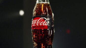 Coca-Cola Zero Sugar TV Spot, 'Taste for Yourself' - Thumbnail 7