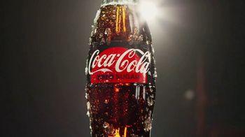 Coca-Cola Zero Sugar TV Spot, 'Taste for Yourself' - Thumbnail 8