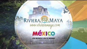 Riviera Maya thumbnail