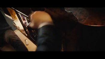 Kingsman: The Golden Circle - Alternate Trailer 4