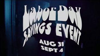 Guitar Center Labor Day Savings Event TV Spot, 'Band Gear' - Thumbnail 2