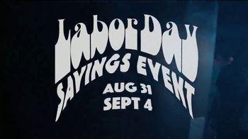 Guitar Center Labor Day Savings Event TV Spot, 'Band Gear' - Thumbnail 3