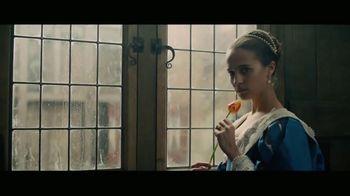 Tulip Fever - Alternate Trailer 4