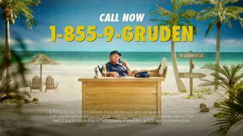 The Corona Gameday Sweepstakes TV Spot, 'Hotline Streamers' Ft. Jon Gruden - Thumbnail 8