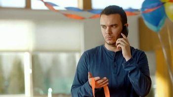 The Corona Gameday Sweepstakes TV Spot, 'Hotline Streamers' Ft. Jon Gruden - Thumbnail 5