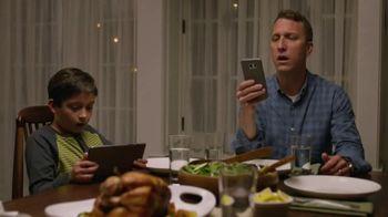 XFINITY xFi TV Spot, 'Dinnertime with XFINITY xFi' - 3053 commercial airings
