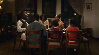 XFINITY xFi TV Spot, 'Dinnertime with XFINITY xFi' - Thumbnail 4