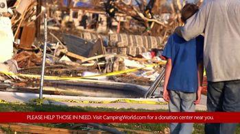 Harvey Relief thumbnail