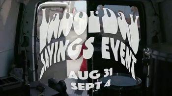 Guitar Center Labor Day Savings Event TV Spot, 'Coupon' - Thumbnail 2