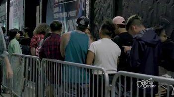 Guitar Center Labor Day Savings Event TV Spot, 'Coupon' - Thumbnail 4