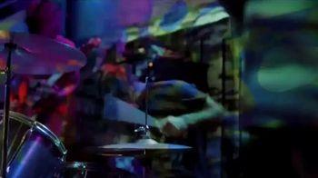 Guitar Center Labor Day Savings Event TV Spot, 'Coupon' - Thumbnail 7