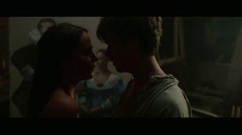 Tulip Fever - Alternate Trailer 5