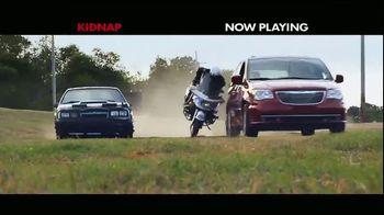 Kidnap - Alternate Trailer 19