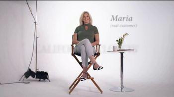 California Closets TV Spot, 'Maria's Story' - Thumbnail 2