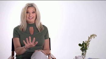 California Closets TV Spot, 'Maria's Story' - Thumbnail 5