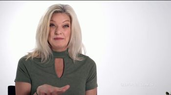 California Closets TV Spot, 'Maria's Story' - Thumbnail 8