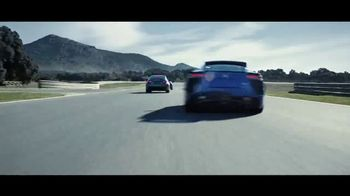 Lexus High Performance TV Spot, 'New Chapter of Performance' [T1] - Thumbnail 9