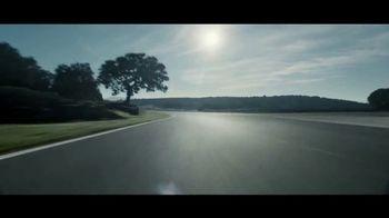 Lexus High Performance TV Spot, 'New Chapter of Performance' [T1] - Thumbnail 2