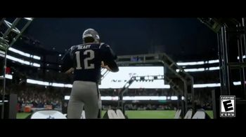 Madden NFL 18 TV Spot, 'This Is the Year' - Thumbnail 2