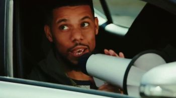 Toyota C-HR TV Spot, 'Comedy Central: Street Comedy' Feat. Clayton English [T1] - 29 commercial airings