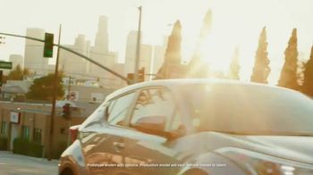 Toyota C-HR TV Spot, 'Comedy Central: Street Comedy' Feat. Clayton English - Thumbnail 1