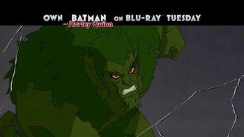 Batman and Harley Quinn TV Spot - Thumbnail 3