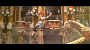 Leap! - Alternate Trailer 22