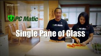 PCMatic.com TV Spot, 'Work at Home' - Thumbnail 4