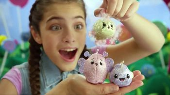 Pikmi Pops TV Spot, \'Something Cute Is Coming Soon!\'