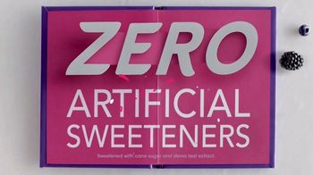Dannon Light & Fit TV Spot, 'Zero Artificial Sweeteners' - Thumbnail 2