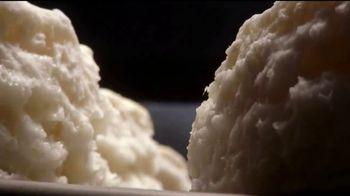 Carl's Jr. Sausage & Egg Biscuit TV Spot, 'Amazing Times' - Thumbnail 3