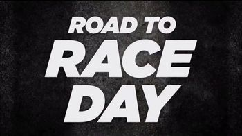 Go90 TV Spot, 'Road to Race Day' - Thumbnail 10