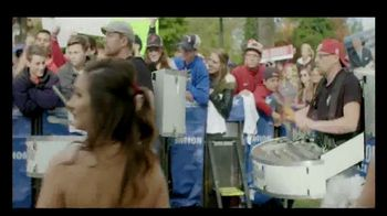 Johnsonville Sausage TV Spot, 'SEC Country Heritage' - Thumbnail 3