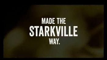 Johnsonville Sausage TV Spot, 'SEC Country Heritage' - Thumbnail 7