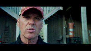 American Assassin - Alternate Trailer 4