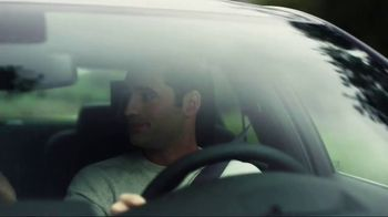 Cadillac Super Cruise TV Spot, 'Let Go: Conversation' Song by Simon Goubert - Thumbnail 3