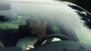 Cadillac Super Cruise TV Spot, 'Let Go: Conversation' Song by Simon Goubert [T1] - Thumbnail 3
