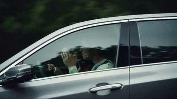 Cadillac Super Cruise TV Spot, 'Let Go: Conversation' Song by Simon Goubert [T1] - Thumbnail 7