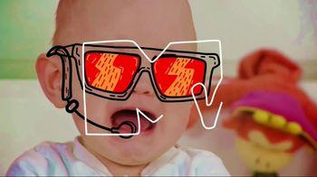 Samsung Galaxy Note8 TV Spot, 'MTV: Communicate' Song by Kendrick Lamar - Thumbnail 6