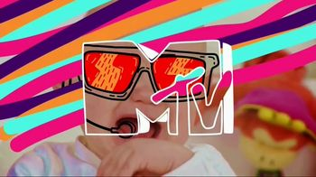 Samsung Galaxy Note8 TV Spot, 'MTV: Communicate' Song by Kendrick Lamar - Thumbnail 7