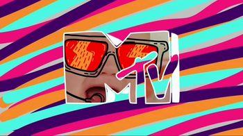 Samsung Galaxy Note8 TV Spot, 'MTV: Communicate' Song by Kendrick Lamar - Thumbnail 8