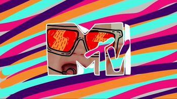 Samsung Galaxy Note8 TV Spot, 'MTV: Communicate' Song by Kendrick Lamar - Thumbnail 9