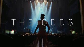 Cadillac TV Spot, 'MTV: Let Go: 2017 VMAs Anthem' - Thumbnail 3