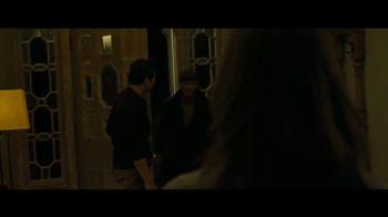 Mother! - Alternate Trailer 4