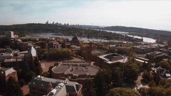 University of Washington TV Spot, 'Be Boundless: Husky Experience' - Thumbnail 1