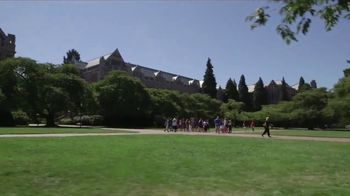 University of Washington TV Spot, 'Be Boundless: Husky Experience' - Thumbnail 3