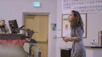 University of Washington TV Spot, 'Be Boundless: Husky Experience' - Thumbnail 4