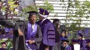University of Washington TV Spot, 'Be Boundless: Husky Experience' - Thumbnail 8