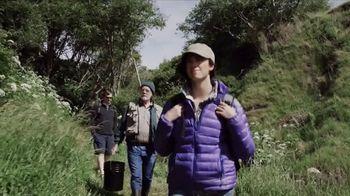 University of Washington TV Spot, 'Be Boundless: Husky Experience' - Thumbnail 9